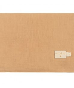 treasure summer blanket nude nobodinoz 2 ete couverture bebe bio coton naturel 3
