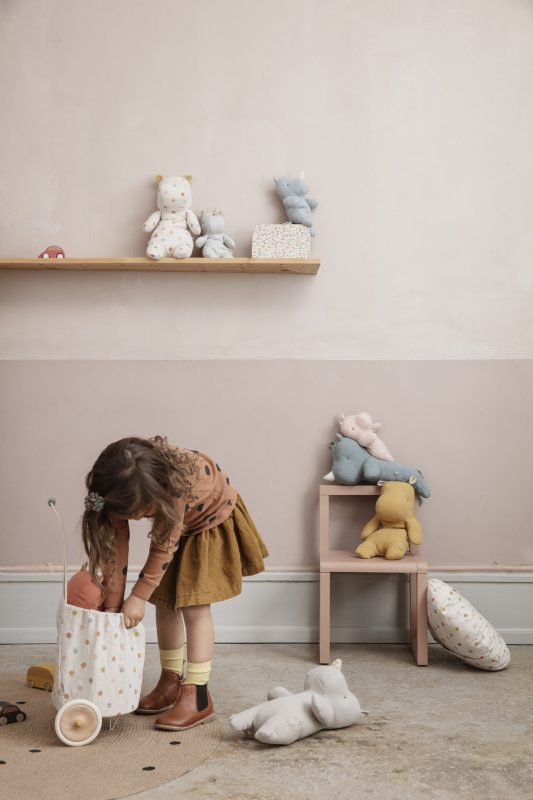MyLittledream Maileg eshopbelge chambre decoration ecoresponsable ecofriendly bio durable naturel marques europeeennes bebe enfant